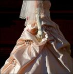 weddinggown2.jpg